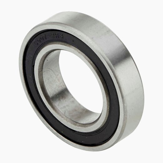 Support bearings