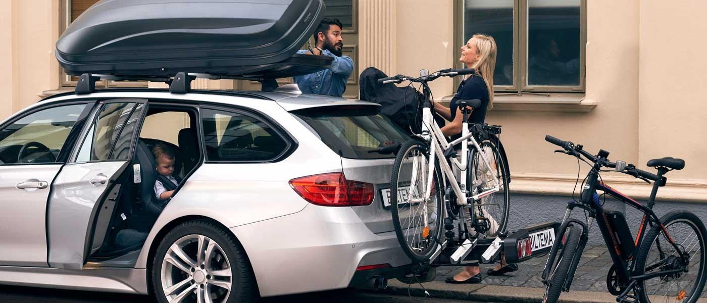Fasjonable Bil-MC | Alt til din bil! - Biltema.no WH-49