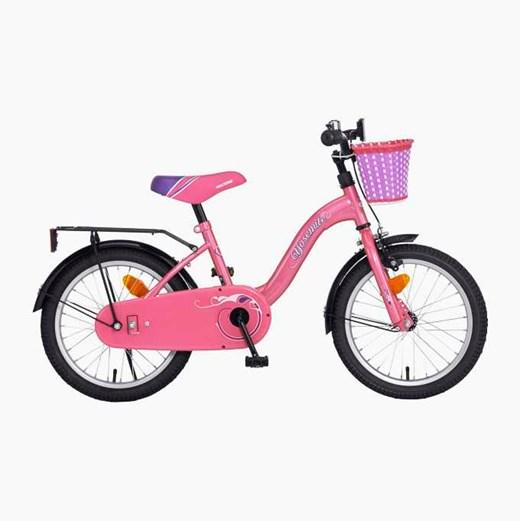 Ypperlig Sykler til hele familien | Biltema.no - Biltema.no HD-62